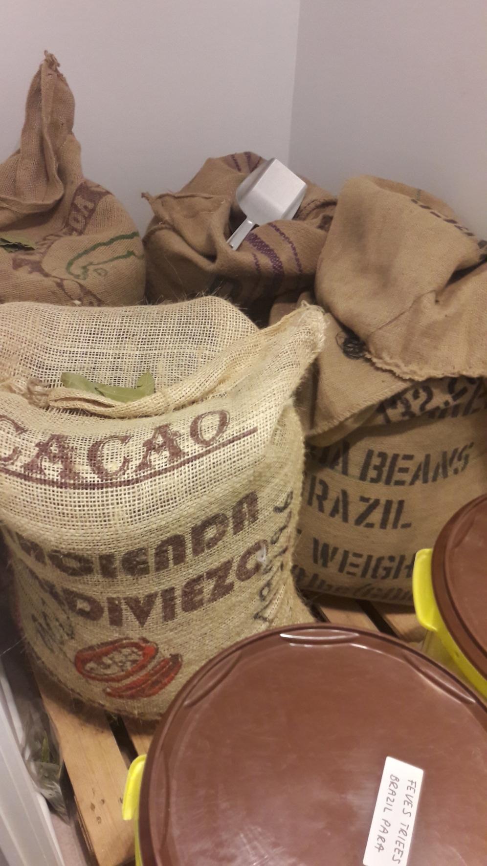 5ec8da7d7f97 Mi Joya Chocolate makers – AND CHOCOLAT.E